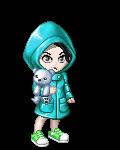 MyDearestCaptain's avatar