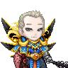 Leith-Sol's avatar
