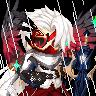 Howl_Kuraisai's avatar