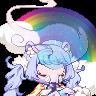 Paradoxical Galaxies's avatar