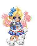 wizzypooh's avatar
