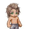 RachelRabbit82's avatar