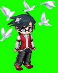 BrokenHearts-x's avatar