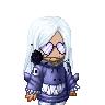 xForbidden Lightx C-Y's avatar
