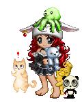 KittyQueen597956
