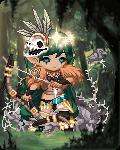 Akihko's avatar