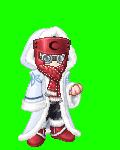 Zurg_Mokotorami's avatar
