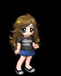 SquigglyGiggles's avatar