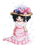 LolitaKaori
