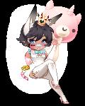 CallicaParis's avatar