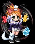 Anayane's avatar