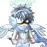 king_smr's avatar