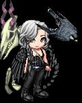 Miki_Masquerade's avatar