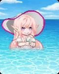Shai Keiko's avatar