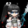 Mutsumi Sanada's avatar