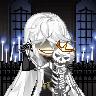 plues clues's avatar