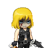 its plue's avatar