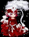 EmiLayla's avatar