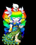 Sonja-Aika's avatar