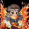 Eizien's avatar