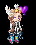Wabush's avatar