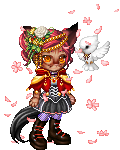 Sekushi_Kitsune16's avatar