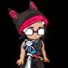 Quinn-CandyBoy's avatar