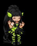funbucker's avatar