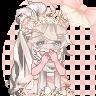 Elinya's avatar