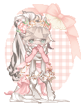 Einya's avatar