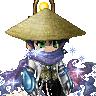 dannydogx3000's avatar