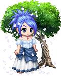 AzureIce's avatar