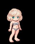 trashME's avatar
