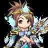 inactiveee's avatar