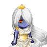 Airashii Kasumi's avatar