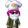 Myspoonistoobig's avatar