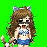 lizzy_3448's avatar