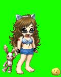 lizzy_3448