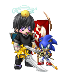 Cynnacle's avatar