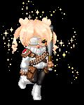 memeyouyou2's avatar