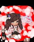 Professor 46's avatar