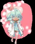 La Snooze's avatar