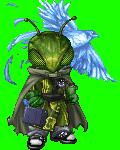 Divineshadow123's avatar