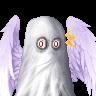 PengypopX's avatar