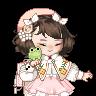 lilzuki123's avatar