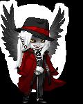 SpellsThorn's avatar