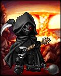 mrdribbles21's avatar