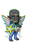 Arkemaic's avatar