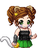 ittybittehkitten's avatar