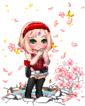 i_am_sakura_haruno_duh's avatar